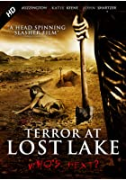Terror At Lost Lake