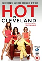 Hot In Cleveland - Series 2 Volume 2