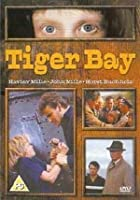 Tiger Bay