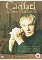 Cadfael - The Complete Series 2
