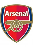 Arsenal - End Of Season Review 2003/2004