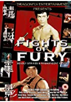 Fights Of Fury