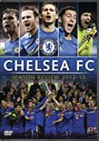 Chelsea FC: End of Season Review 2012/2013