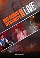 Big Audio Dynamite - Live in Concert