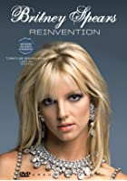 Britney Spears - Reinvention