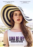 Lana Del Rey - The Greatest Story Never Told