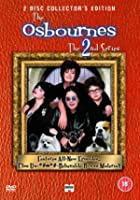 The Osbournes - The Second Series