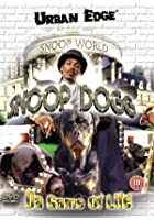 Snoop Dogg - Da Game Of Life / No Tomorrow