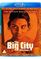 The Big City-