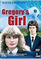 Gregory&#39;s Girl