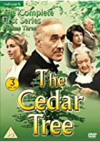 The Cedar Tree - Series 1 - Volume 3