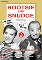 Bootsie And Snudge - Series 2 - Complete