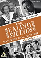 Ealing Studios Rarities Collection - Volume 5