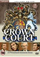 Crown Court Vol. 7