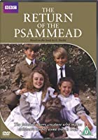 Return of the Psammead