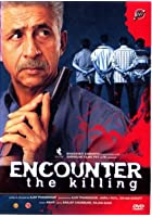 Encounter: The Killing