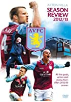 Aston Villa FC - End of Season Review 2012/2013