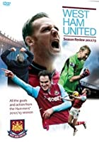West Ham United - End of Season Review 2012/2013