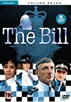 The Bill - Complete Series 7