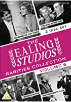 Ealing Studios Rarities Collection - Volume 6