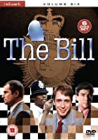 The Bill - Complete Series 6