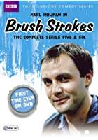 Brush Strokes - Series 5 and 6