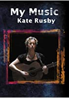 Kate Rusby - My Music