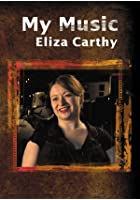 Eliza Carthy - My Music