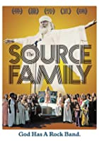 The Source Family