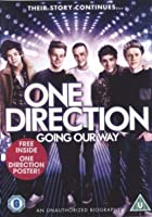 One Direction - Going Our Way