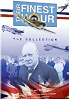 Their Finest Hour - Collection