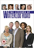 Waterloo Road - Legends