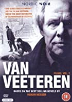 Van Veeteren: Films - Volume 2