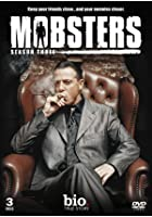 Mobsters: The Complete Season 3