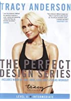 Tracy Anderson's Perfect Design Series: Sequence II