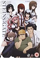 Steins Gate - Part 2