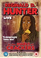 Reginald D Hunter - Live 2013