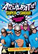 The Aquabats! Super Show! - Complete Season 1