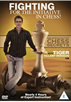 Fighting for the Initiative in Chess! - Grandmaster Chess Secrets