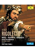 Rigoletto: The Wiener Philharmoniker