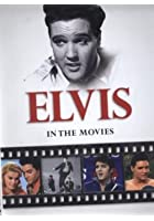Music Legends: Elvis