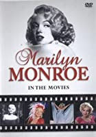 Big Screen Legends: Marilyn Monroe