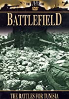 Battlefield - The Battles For Tunisia