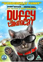 Duffy - The Talking Cat