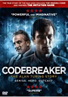 Codebreaker - The Alan Turing Story