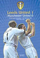 Leeds United vs Manchester United - 14th September 2002