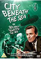 City Beneath the Sea/Secret Beneath the Sea: The Complete Series