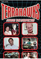 Terrahawks: The Making Of