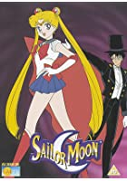 Sailor Moon - Vol. 11