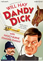 Dandy Dick